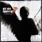 no-god-innocent-nemesis