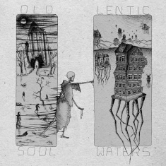 Old Soul  + Lentic Waters @ Kafe Kult