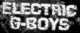 electric-g-boys-logo